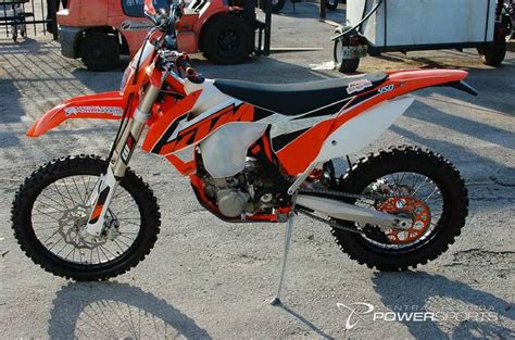 Ktm Motorcycle For Sale Page 174658 New Used Motorbikes Scooters 2016 Ktm 450