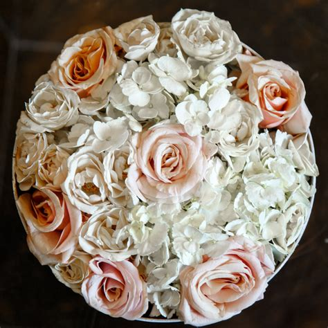Wedding Bouquet Edmonton by Edmonton Florists Edmonton Wedding Flowers Banff Wedding