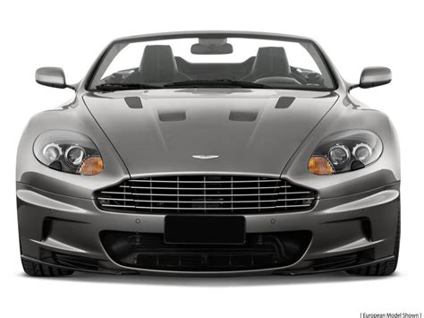 removing upper intake 2011 aston martin dbs how to remove 2011 aston martin dbs door handle image