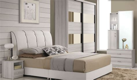 galaxy furniture bedroom set galaxy furniture bedroom set 28 images galaxy white