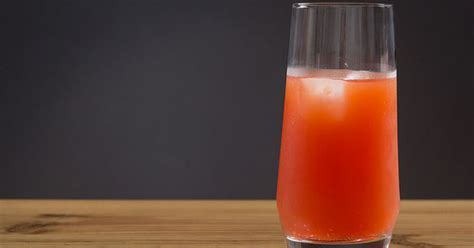 7 Delicious Sodas by 7 Delicious Drinks That Will Kick Your Diet Soda Habit To