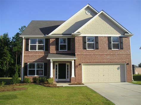 House For Rent In Ga by Affordable Homes For Sale In Atlanta Homes