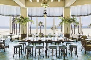best wedding restaurants los angeles 9 best hotels on the in la time out where to