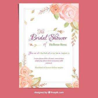 Muslim Wedding Invitation Cards Vector by Muslim Wedding Invitation Cards Vector Wedding