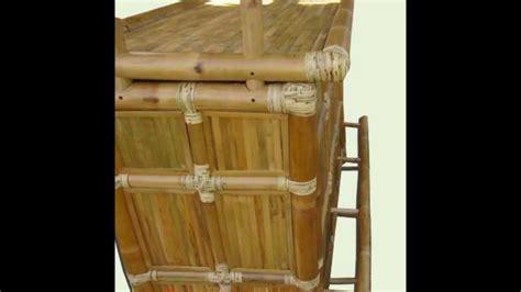tiki bars for sale 2 00 an exotic tiki bars outdoor bamboo bars buy bamboo