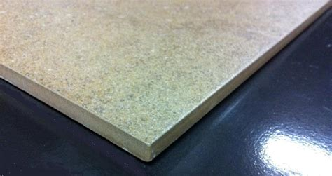 piastrella rettificata piastrella rettificata o no tavolo consolle allungabile