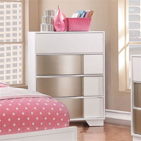 Havering Fireplaces by Havering Chest Blanco Chests Bedroom Furniture Bedroom