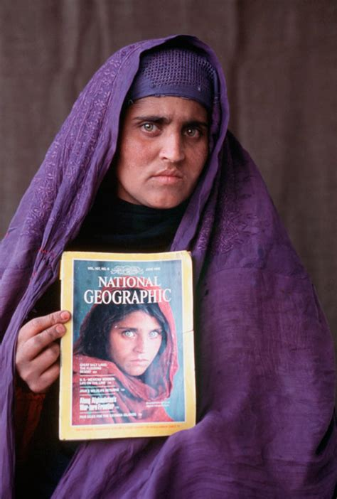 a worth living the story of a palestinian catholic books the afghan a revealed