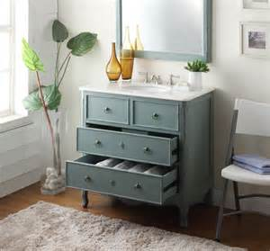 using dresser as bathroom vanity stunning antique blue bathroom vanities with solid wood