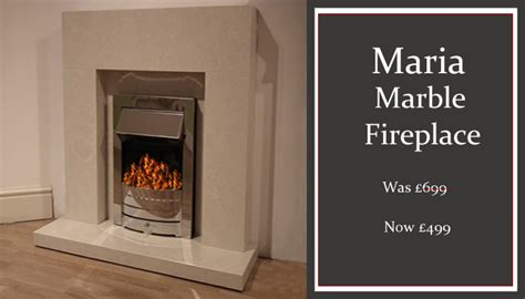 Fireplace Leeds by Fireplaces Leeds Bradford Gas Electric Fires