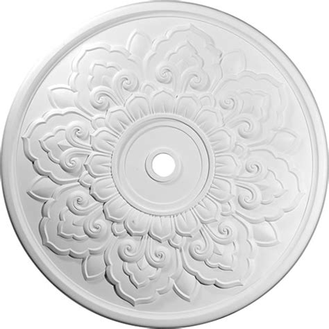 35 quot to 70 quot ceiling medallions brand lighting discount