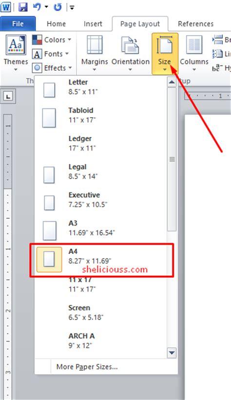 cara membuat nomor halaman pada microsoft office word 2007 cara membuat nomor halaman berbeda posisi pada microsoft word