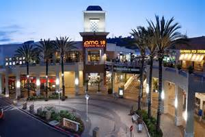 Fashion valley san diego ca sales deals and promotions
