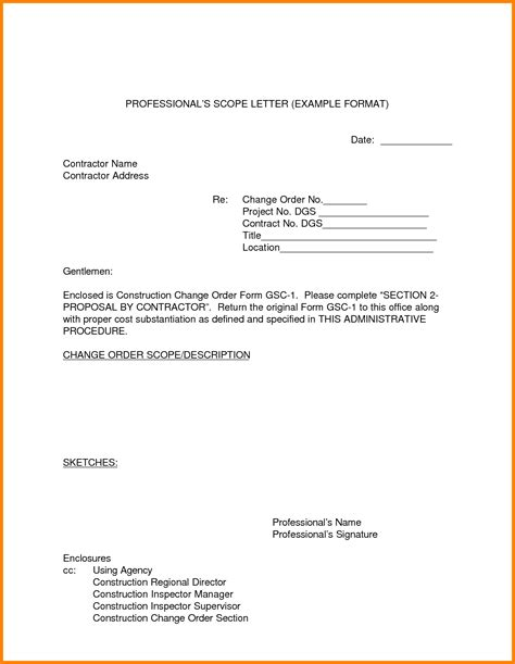 business letter format enclosed documents 10 letter format enclosed documents ledger paper