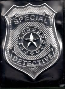 Badges For Sale Badges Badges For Sale