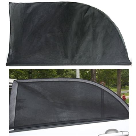 all weather l shades best 25 window sun shades ideas on outdoor