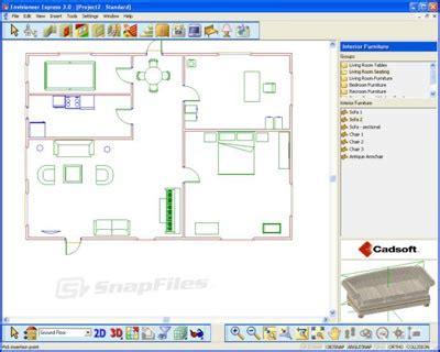 home interior design software free download free interior design software download easy home share