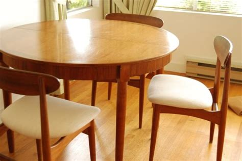 dining table furniture craigslist dining table vancouver