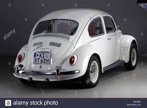 Volkswagen Beetle Years car vw volkswagen volkswagen beetle 1300 model year 1965