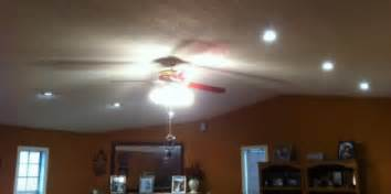 pitched ceiling lighting photo gallery residential mopia electric