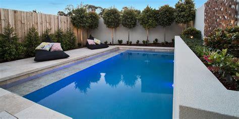 pool landscape designs pool landscaping melbourne pool landscaping designs
