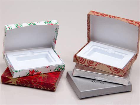Holiday Gift Card Boxes - gift card boxes holiday christmas design prints