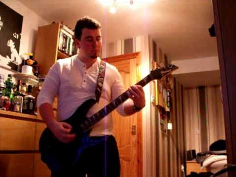 adrenaline gavin rossdale adrenaline gavin rossdale guitar cover youtube