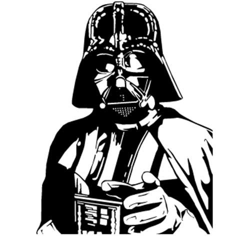 imagenes star wars vector vectores de darth vader todo vector
