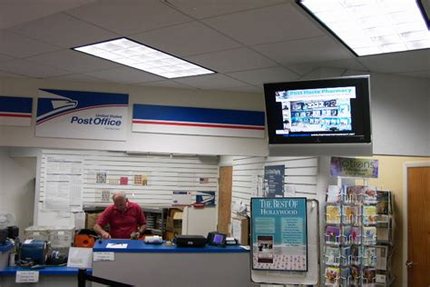 wiifi business center customer lounge mercedes