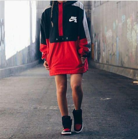 Hoodie Sweater Jaket Free You Run Nike Distro jacket nike sweater nike jacket windrunner wind jacket