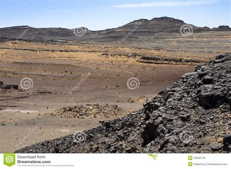 Stone Desert stone desert stock photos image 16342743