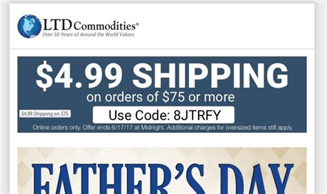 30 lakeside collection coupon code ltd commodities coupon code free shipping mega deals and