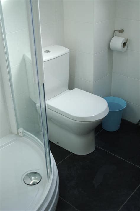 Dover Plumbing And Heating by The Best Plumbers In Dover
