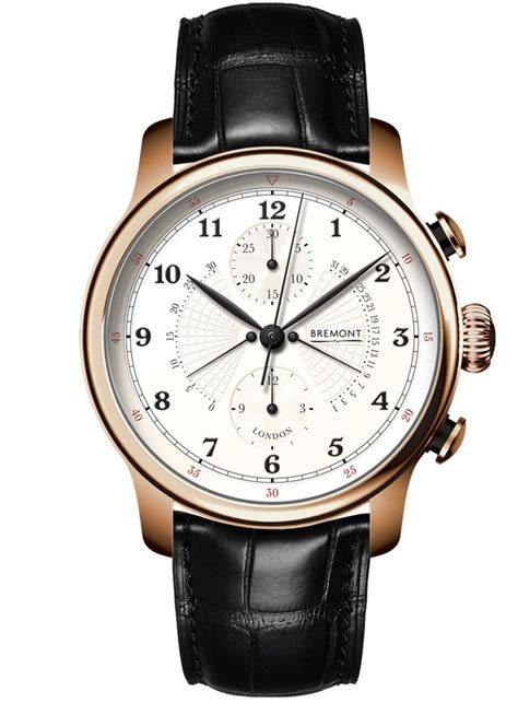 luxury watches 2015 humble watches