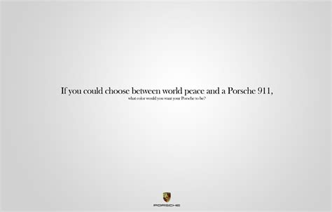 best copywriting ads these are the best porsche print ads autoevolution