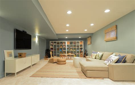 paint colors for small basement bedroom terrific best paint colors for basement family room 87 for