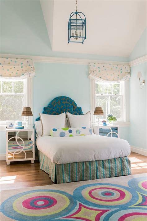 beautiful girl bedrooms best 25 woodlawn blue ideas on pinterest benjamin moore smoke relaxing bedroom