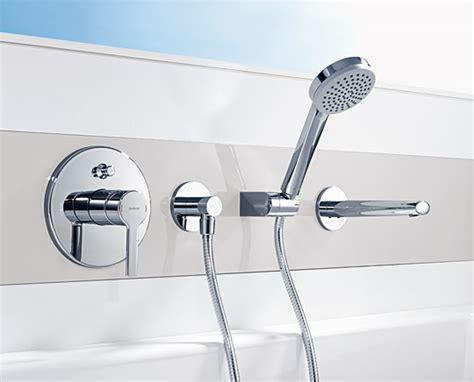wanne in wanne preisliste fishzero duscharmatur hansa verschiedene design