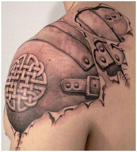 tattoo london under the skin great skin rip tattoos pictures tattooimages biz
