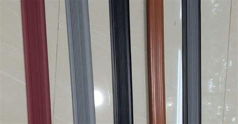 Baru Murah Anti Slip Boot Mat 80cm X 100cm rubber mat anti slip carpet matting 089604376367 edging list for nomad and anti slip list for