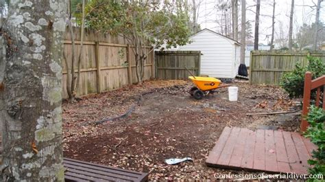 ugly backyard makeovers ugly backyard makeovers ugly patio makeover modern patio