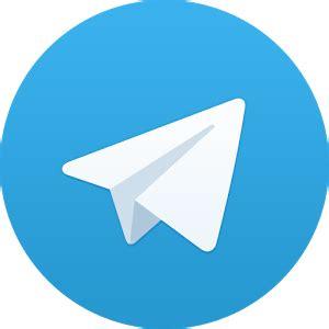 apk telegram telegram apk free for android