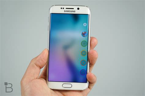 best themes s6 edge plus galaxy s6 edge review the best phone samsung has ever built