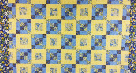 Quilt Shop Leclaire Iowa by Stately Quilt Kit