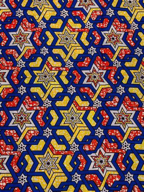 fabric pattern wholesale wholesale african font b fabric b font font b supplier b