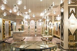 glamorous homes interiors avl living concept tips for glamourous interior design space