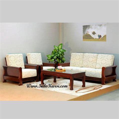 Sofa Kursi Tamu Minimalis kursi tamu minimalis sofa minimalis indo kursi mebel