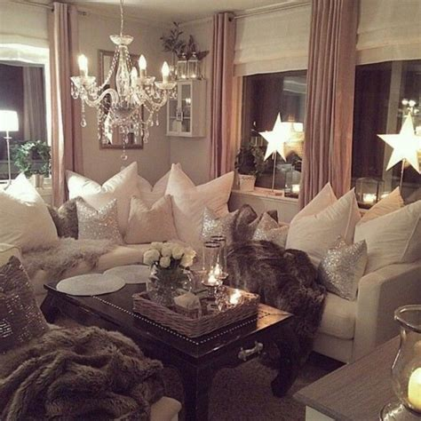 comfy living rooms apartment inspo tumblr