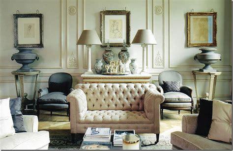 Balance Interior Design by Flanigan Interiors