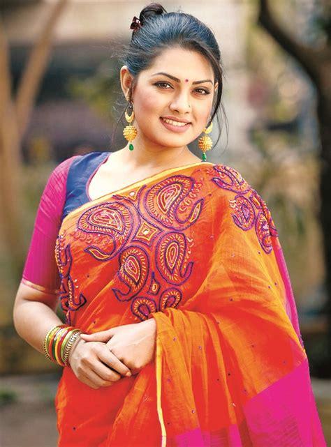 b d nusrat imroz tisha bd actress photos natok list biography